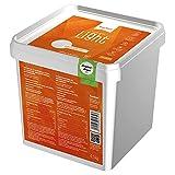 4,5 kg-Box Xucker Light (Erythrit) - kalorienfreier...