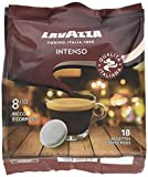Lavazza Kaffee Pads - Classico - 180 Pads - 10er Pack...