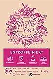 MUTTERHERZ KAFFEE - Bio-Kaffee ideal für (werdende)...