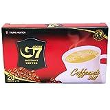 24er Pack (24x320g) Trung Nguyen G7 Instant Kaffeemix...