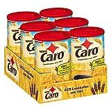 Nestlé CARO Landkaffee, lösliches Pulver aus Gerste,...