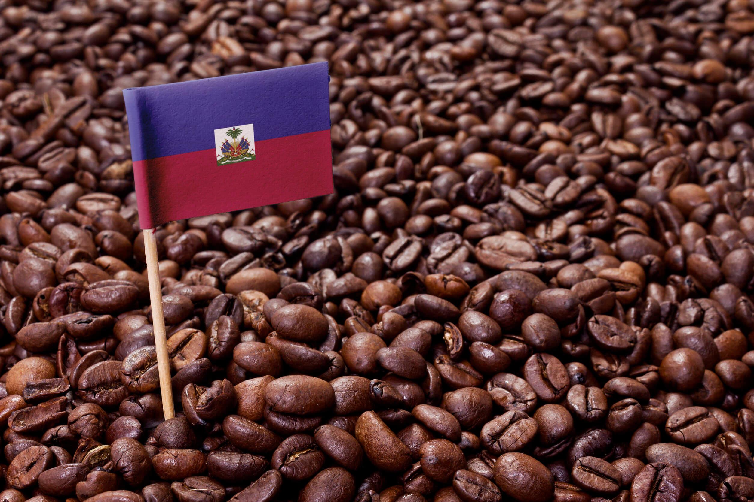 kaffee haiti header