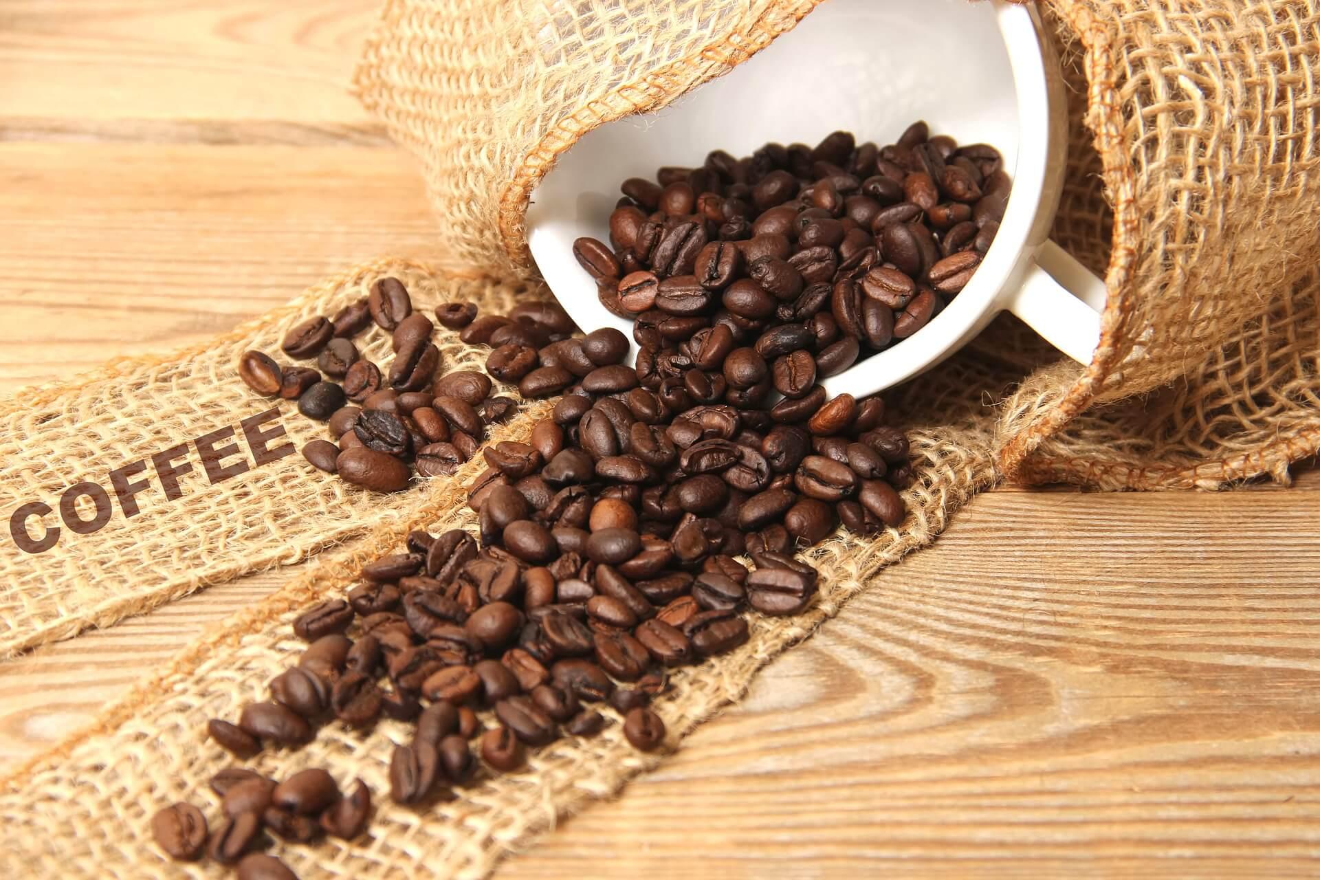 kaffeebohnen header