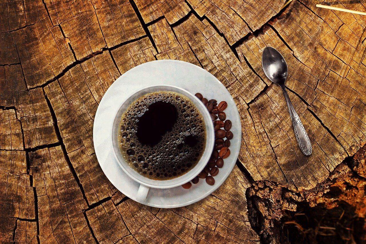 kaffee aus vollautomat header