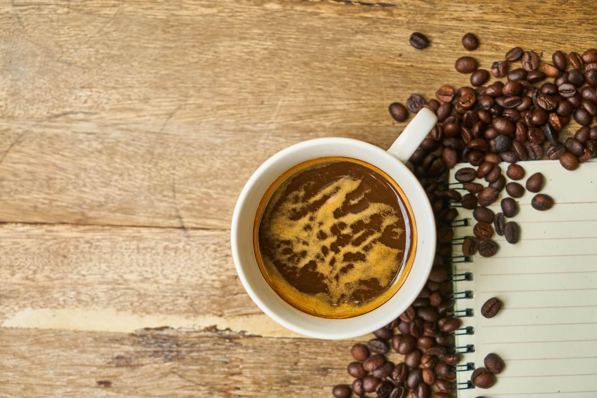 kaffee säuregehalt header