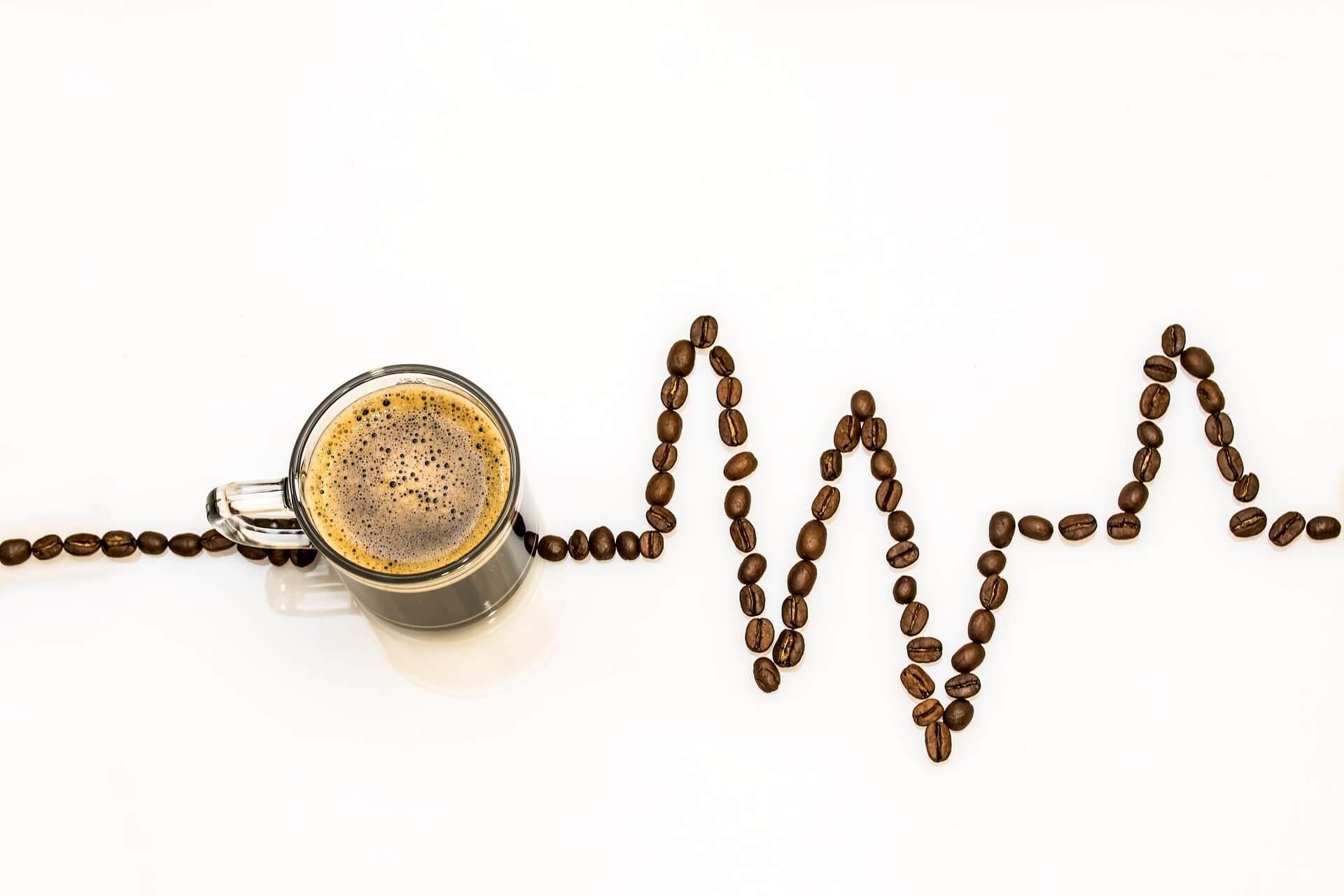 koffeingehalt von kaffee header