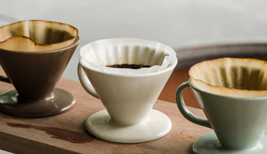 kaffeefilter header