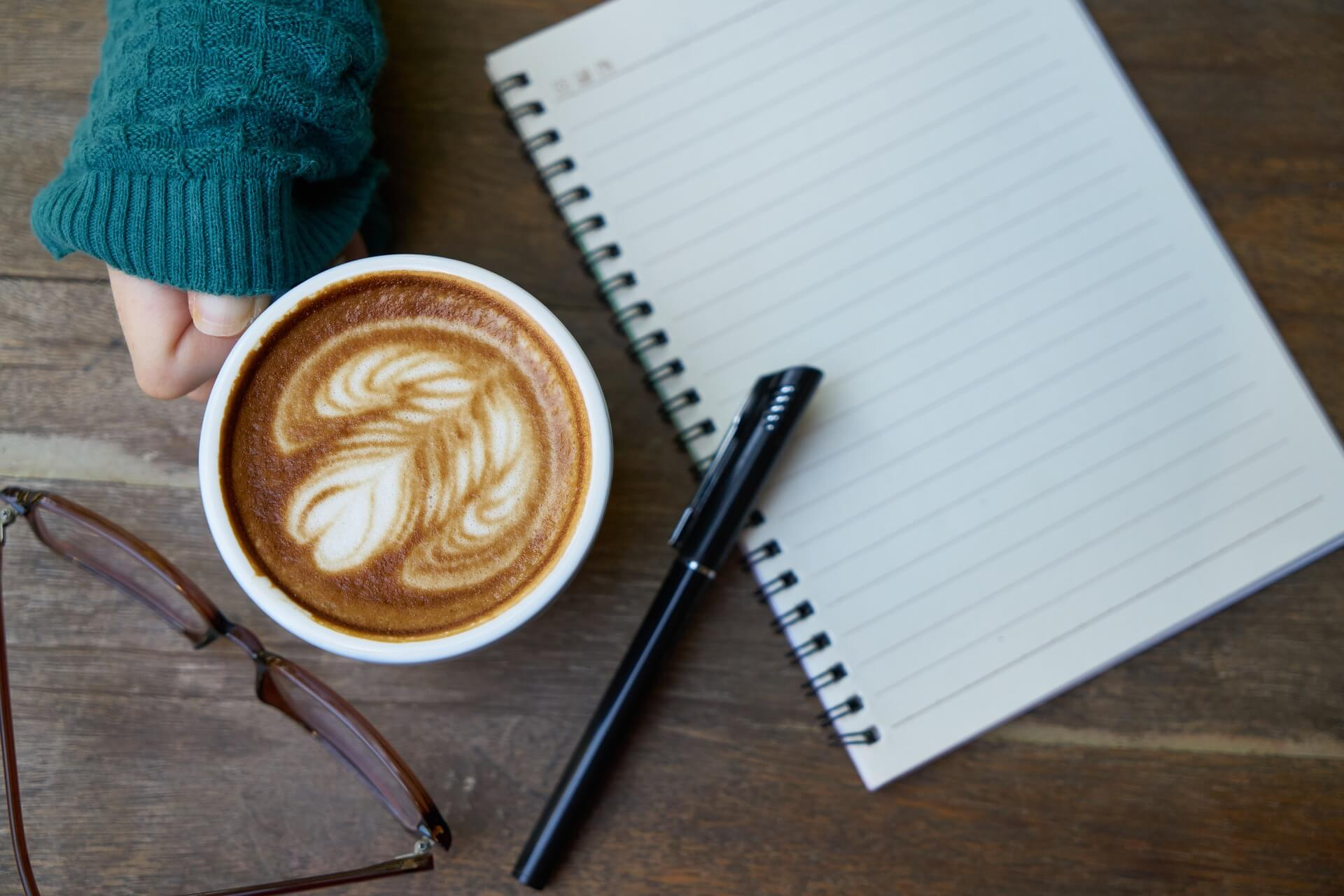 single kaffeemaschine header
