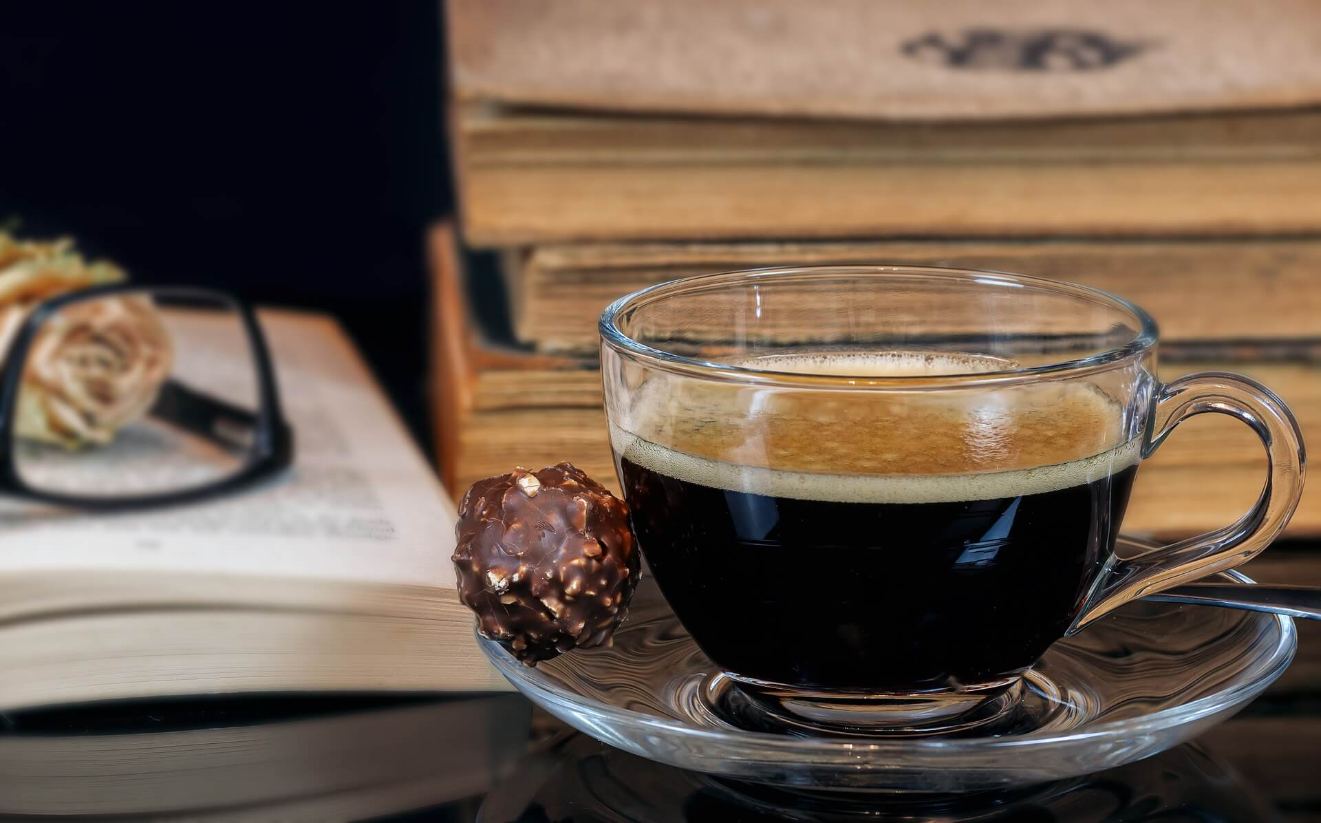 kaffee honduras header