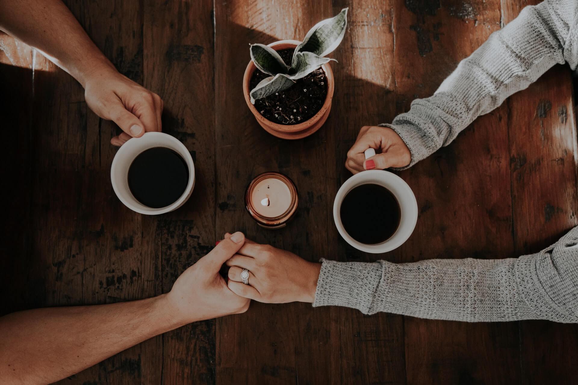kaffeemaschine mit timer header