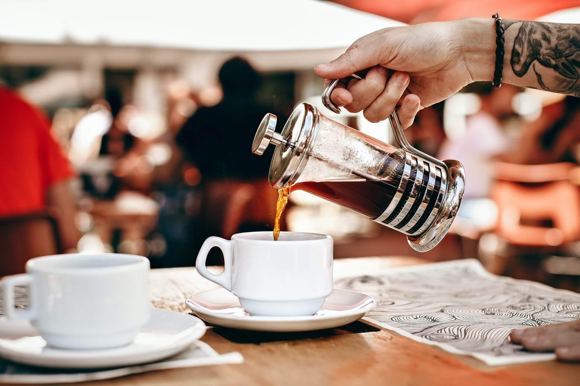 kaffeebereiter header