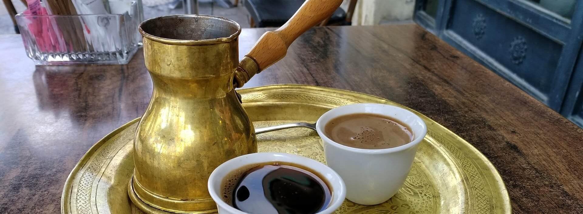 kaffeekanne header