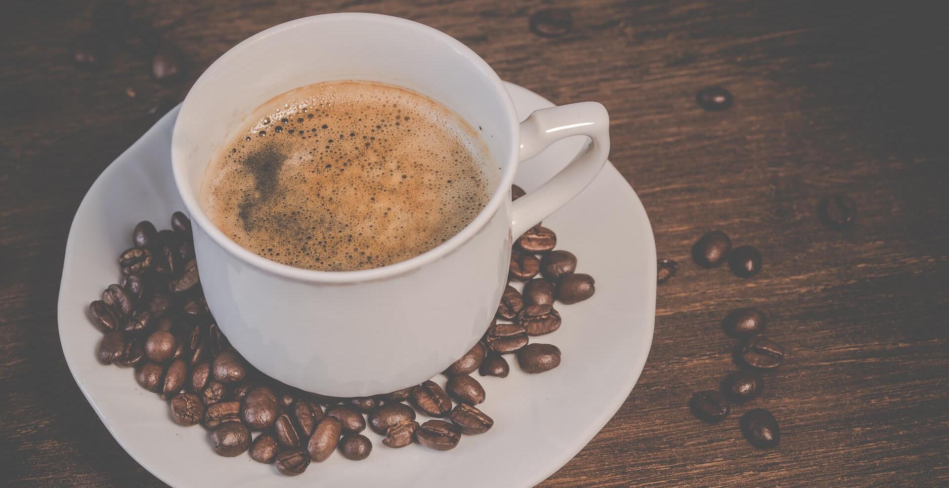 miele kaffeevollautomat header